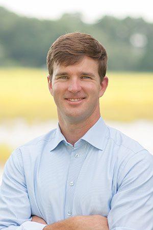 Dr. Jason Barganier